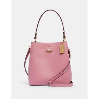 COACH Handbag 245