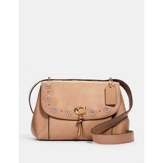 COACH Handbag 155