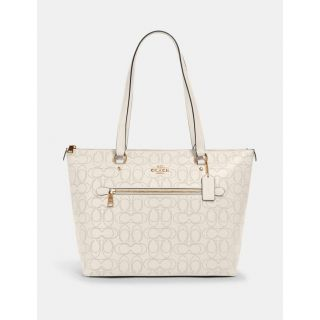 COACH Handbag 205