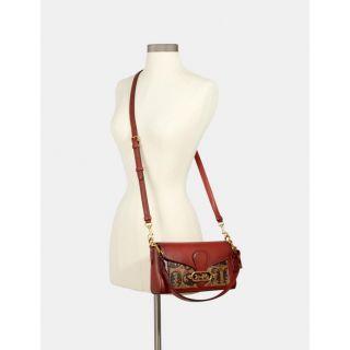 COACH Handbag 230