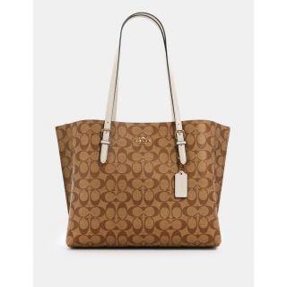 COACH Handbag 201