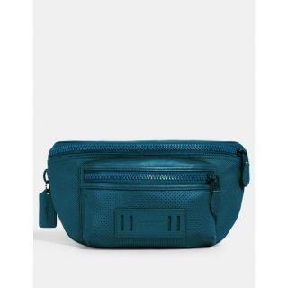 COACH Handbag 225