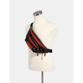 COACH Handbag 227