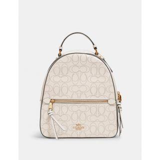 COACH Handbag 258