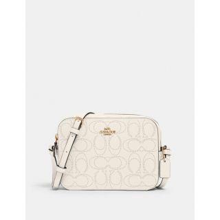 COACH Handbag 149