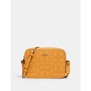 COACH Handbag 118