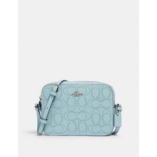 COACH Handbag 231