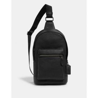 COACH Handbag 237