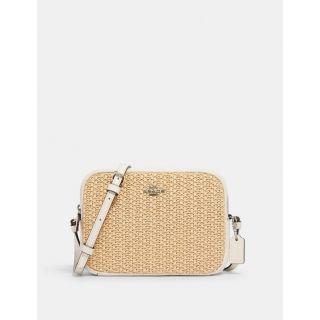 COACH Handbag 177