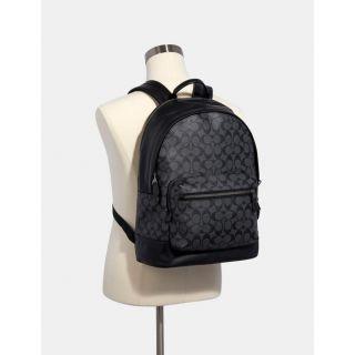 COACH Handbag 183
