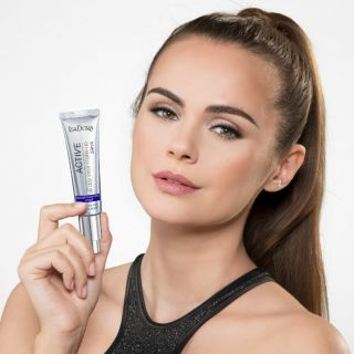 Active All Day Wear Make-Up 24 hrs- 35 ml