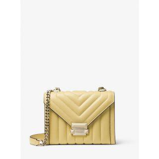 Michael Kors Handbag 248