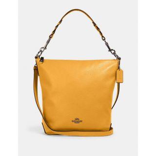 COACH Handbag 250