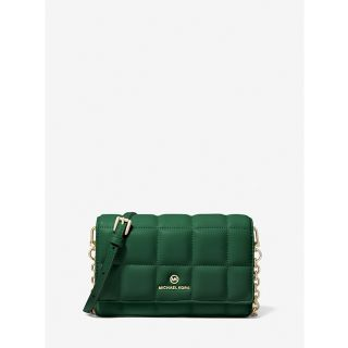 Michael Kors Handbag 222
