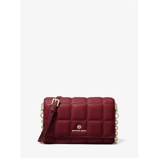 Michael Kors Handbag 221