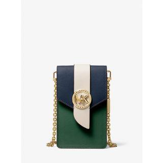 Michael Kors Handbag 225
