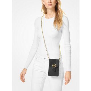 Michael Kors Handbag 223