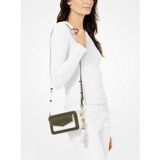 Michael Kors Handbag 226