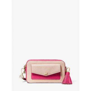 Michael Kors Handbag 227