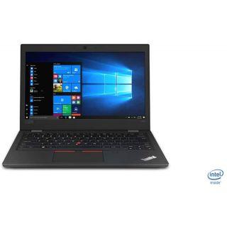 "Lenovo ThinkPad L390 Laptop, 13.3"" FHD (1920x1080), Intel Core i7-8265U, 8GB RAM, 256GB SSD,2, Windows 10 Enterprise (USED)"