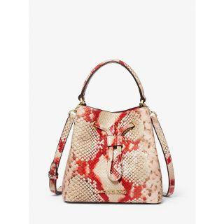 Michael Kors Handbag 237
