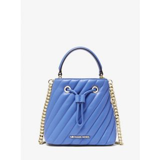 Michael Kors Handbag 239