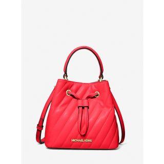 Michael Kors Handbag 238