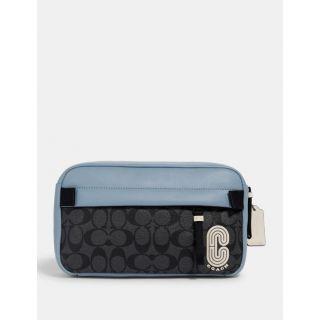 COACH Handbag 99