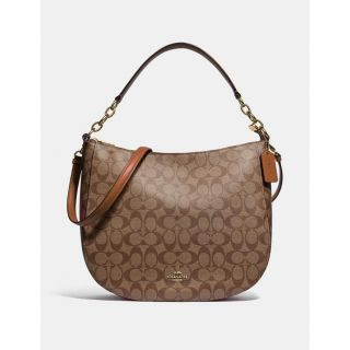 COACH Handbag 212
