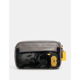 COACH Handbag 162