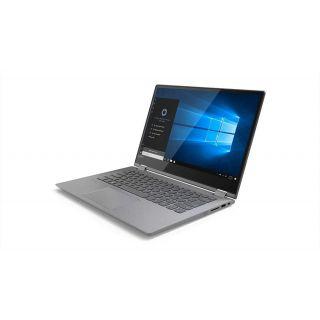 "Lenovo 14"" IdeaPad Flex 6-14IKB Touchscreen LCD 2 in 1 Notebook Intel Core i5-8250U (8th Gen) Quad-core 1.6GHz 8GB DDR4 SDRAM 256GB SSD Windows 10 Home 64-bit"
