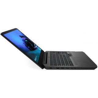Lenovo IdeaPad 3  Gaming 15IMH05