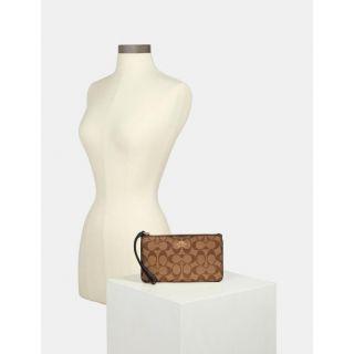 COACH Handbag 1