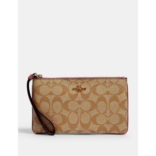 COACH Handbag 202