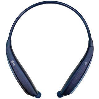 LG Tone Ultra Bluetooth Wireless Stereo Headset, سماعة بلوتوث