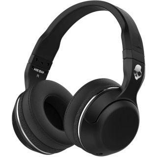 Skullcandy Hesh 2 S6HBGY-374 Wireless Bluetooth Headphones