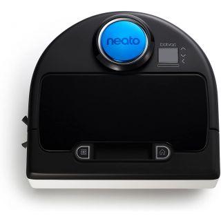 Neato Botvac D80 Robot Vacuum (white color)