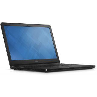 Dell Inspiron 15 Core i3-4005U Dual-Core 1.7GHz 4GB hard 128GB