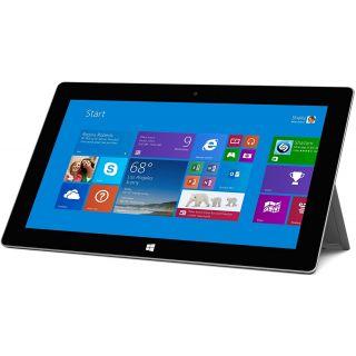 Microsoft Surface RT (64 GB)