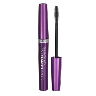 All Day Long Lash