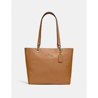 COACH Handbag 184