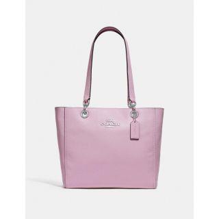 COACH Handbag 182