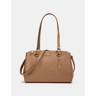 COACH Handbag 254