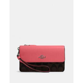 COACH Handbag 232
