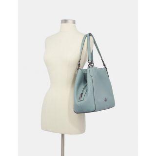 COACH Handbag 75