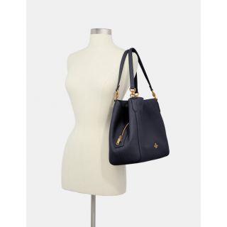 COACH Handbag 224