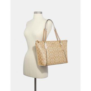 COACH Handbag 203