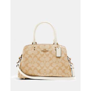 COACH Handbag 244