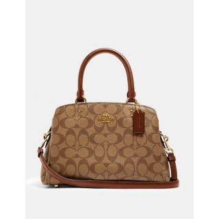 COACH Handbag 127