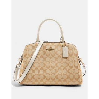 COACH Handbag 241